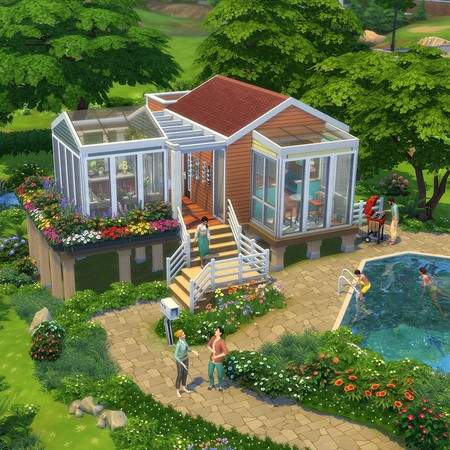 Thesims 80745074 197462144744549 4100837877932487784 N