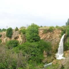 Foto 9 de 12 de la galería parque-natural-lagunas-de-ruidera en Diario del Viajero