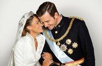 'Felipe y Letizia' e 'Hispania', o cómo la contraprogramación se puede ir de las manos