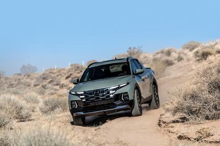 Hyundai Santa Cruz 2021 022