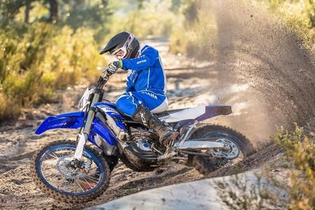 Yamaha Wr450 2019 013