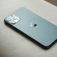 2,5 millones de iPhone vendidos en marzo: las ventas en China se recuperan según estimaciones de su gobierno