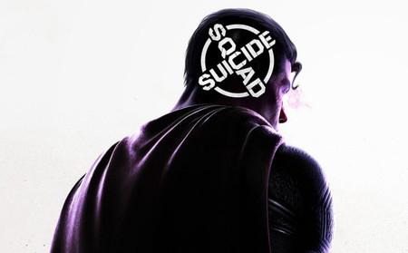 La presentación de Suicide Squad: Kill the Justice League y el nuevo juego de WB Montreal en el DC FanDome ya tienen fecha
