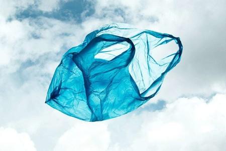Plastic Bag Sb10063890a 001 1024x684