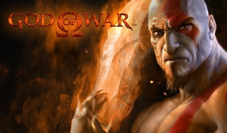'God of War HD' gratis desde hoy y durante dos semanas para los miembros del Plus