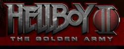 Trailer de 'Hellboy II: The Golden Army'