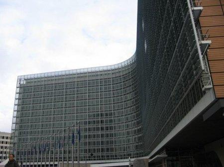 La Comisión Europea abre una consulta pública sobre la neutralidad de la Red