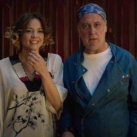Tráiler de 'Nasdrovia': la serie de Movistar presenta sus credenciales como candidata a comedia española del año