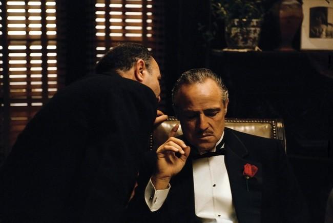 Brando Godfather E1441810531302