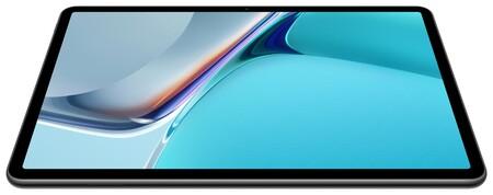 Huawei Matepad 11 02