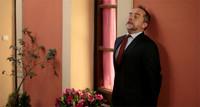 'Doctor Mateo' 1x07 - De cómo los bosques de San Martín son tan espesos como Mateo cuando bebe