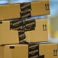 Amazon consigue la patente para que sus clientes en tienda física no puedan comparar precios en línea