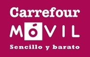 Nueva tarifa para inmigrantes en Carrefour Móvil
