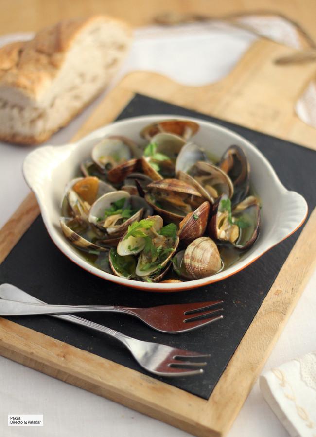Paseo por la gastronomía de la red: ideas de platos fuertes para Navidad y Año Nuevo