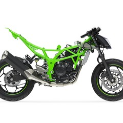 Foto 24 de 60 de la galería kawsaki-ninja-125-2019 en Motorpasion Moto