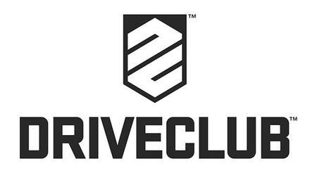 El Mercedes-AMG GT se podrá conducir antes en Driveclub que en cualquier otra parte