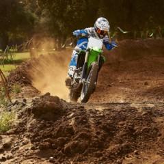 Foto 8 de 42 de la galería nueva-kawasaki-kx450f-2013-de-la-experiencia-del-ama-supercross-y-motocross-a-tu-garaje-accion en Motorpasion Moto
