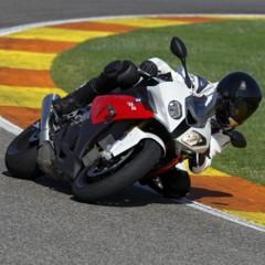 Foto 102 de 145 de la galería bmw-s1000rr-version-2012-siguendo-la-linea-marcada en Motorpasion Moto