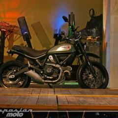 Foto 33 de 67 de la galería ducati-scrambler-presentacion-1 en Motorpasion Moto