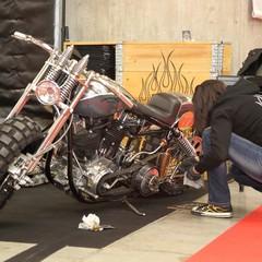 Foto 147 de 158 de la galería motomadrid-2019-1 en Motorpasion Moto
