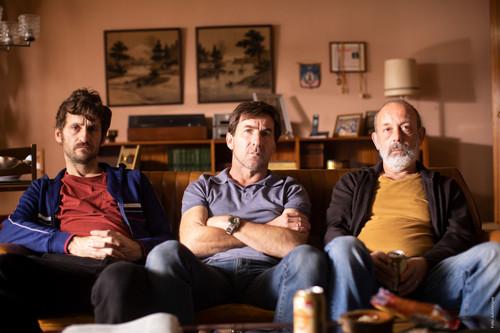 'El plan': una crítica a la masculinidad y la ruptura entre humor y tragedia más drástica del cine español reciente