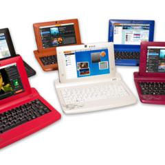 Foto 2 de 7 de la galería freescale-un-tablet-generico-y-barato en Xataka