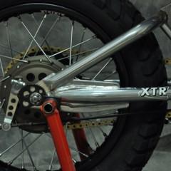 Foto 9 de 34 de la galería xtr-pepo-speedy-sr-250-1985 en Motorpasion Moto