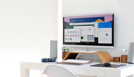 Remix OS se actualiza para llevar Android 6.0 a la PC