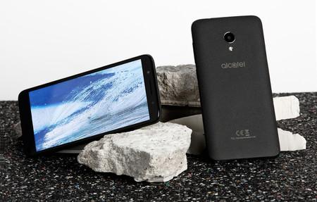 85149a832989f Hay que tener en cuenta que los móviles Dual SIM pueden exhibir diseños  unibody o de batería extraíble. En ambos casos
