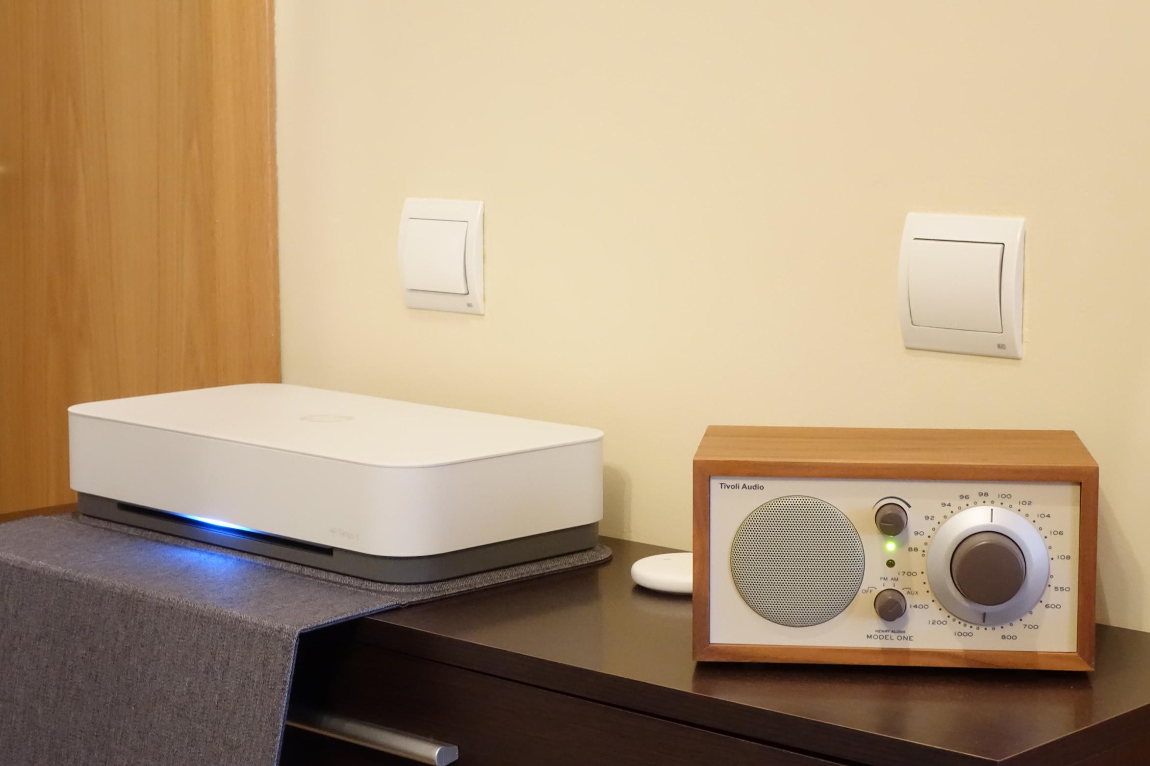 new product 64f8f ee5b5 Esta es la experiencia que nos propone HP para convencernos de que merece  la pena que volvamos a imprimir en casa