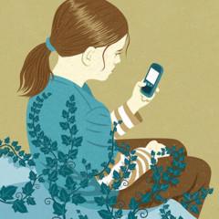 Foto 4 de 16 de la galería ilustraciones-de-john-holcroft en Trendencias Lifestyle