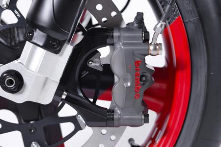Yamaha Wr450f Rotobox 30