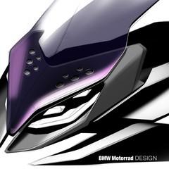 Foto 11 de 41 de la galería bmw-9cento-concept-2018 en Motorpasion Moto