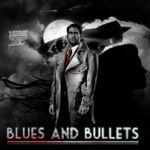 Probamos Blues and Bullets, uno de los juegos españoles más prometedores