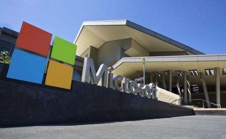 Esta es la conclusión de Microsoft Build 2018: la inteligencia artificial, la nube y Azure le han quitado el protagonismo a Windows