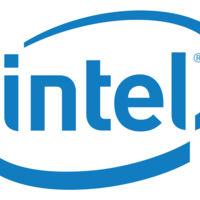 Intel traerá varios sistemas 2 en 1 y sus nuevos Intel Core a los Premios Xataka 2015