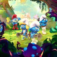 The Smurfs: Mission Vileaf, el nuevo videojuego de Los Pitufos, confirma su lanzamiento para finales de octubre
