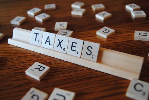 Apple e impuestos: guía para saber qué está pasando en EEUU, la UE y en España