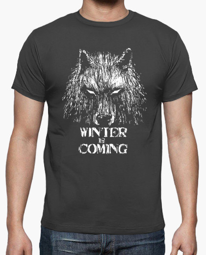 Winter Is Coming I 1356237663900135623201709262 B F8f8f8 S H A2 F F K C5ec3428ce35bf703a9da011945674c3
