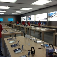 Foto 6 de 90 de la galería apple-store-calle-colon-valencia en Applesfera