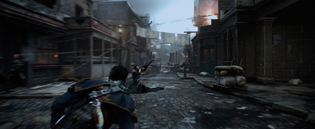 Theorderps4