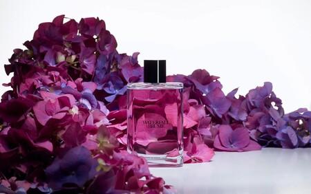 Zara Perfumes Verano 2021 02