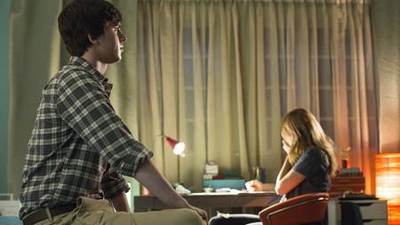 Imagen de la segunda temporada de