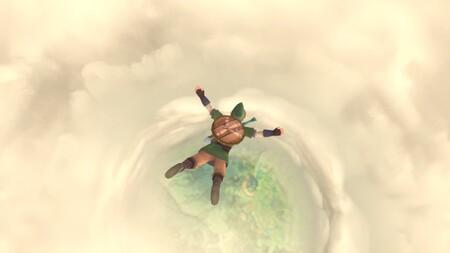 Zelda Skyward Sword Hd 01