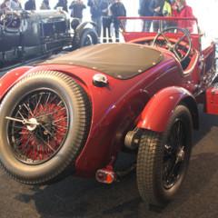 Foto 7 de 140 de la galería 24-horas-de-le-mans-2013-10-coches-de-leyenda en Motorpasión