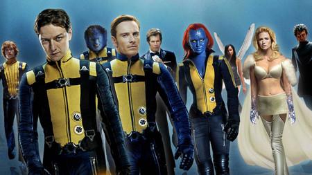 X Men First Class 07