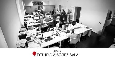 Estudio Alvarez Salasal15 Portada 10 0x0 1