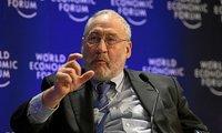Stiglitz habla de que la Unión Europea podría perder media década como consecuencia de los recortes