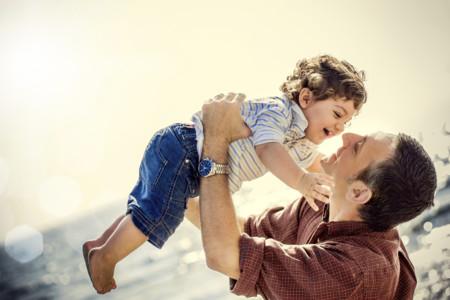 Las 11 cosas que debéis tener en cuenta para ser buenos padres