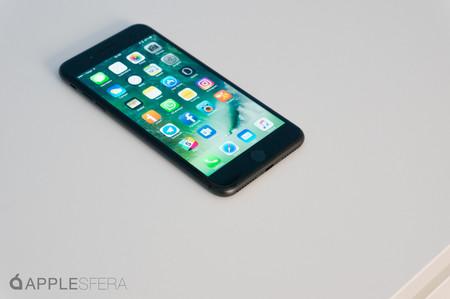 El iPhone 7 Plus es el smartphone que lidera la encuesta de satisfacción del consumidor en Estados Unidos